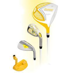 高尔夫球杆区别,kaidida球杆,高尔夫球杆图片