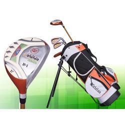 高尔夫球杆厂家哪家好_海淀区高尔夫球杆厂家_团购(查看)图片