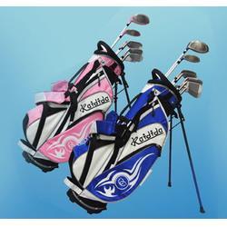 哈尔滨高尔夫套杆,生产厂家,高尔夫套杆报价图片
