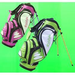 凯帝达球杆(图),高尔夫球杆介绍,高尔夫球杆图片