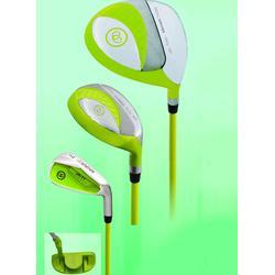 凯帝达(图),高尔夫球杆介绍,高尔夫球杆图片