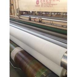 山东建通,长丝土工布,500克长丝 土工布图片