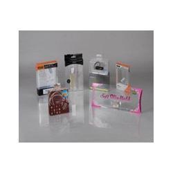 雄姿塑料(图)|pet透明盒厂|pet透明盒图片