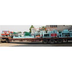 上海XPS设备,龙口厚田机械,防水XPS设备供应图片