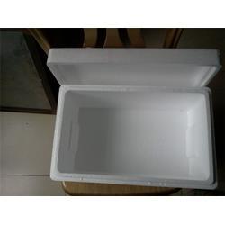 包装设备|龙口厚田机械(在线咨询)|海鲜箱包装设备图片