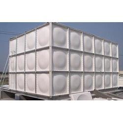 汇合空调(图) 玻璃钢水箱报价 玻璃钢水箱图片