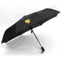 广告伞厂家雨伞制作雨伞图片