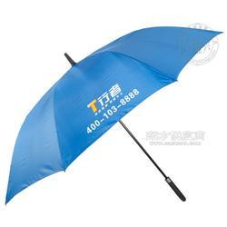 做广告伞制伞厂图片