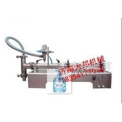 500ml以内洗手液灌装机-冠邦洗洁精灌装机图片
