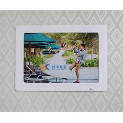 炫彩框业(图)、吸塑烤瓷相框、相框图片