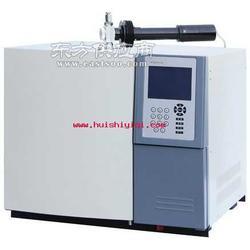 乙烯丁烯中微量含氧化合物测定的气相色谱仪法图片