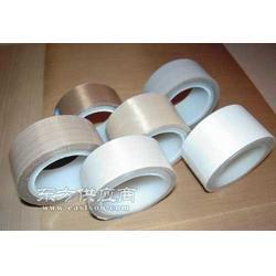 高温脱膜胶带 铁氟龙胶带厂家图片