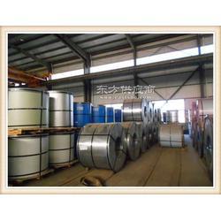 济南马钢彩钢板 品质保证行情价图片