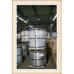 浙江武钢彩钢板 屋梁拱市场底价图片