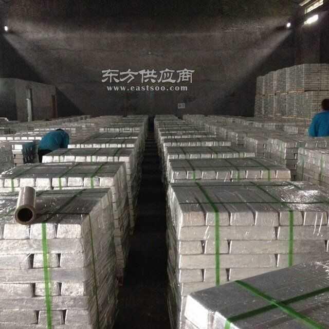 镁锭99.90 港口现货供应出口镁锭
