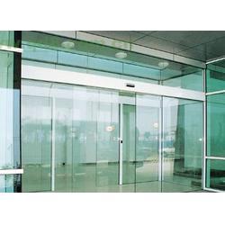 夹胶玻璃,阳原夹胶玻璃,永驰铝包木门窗(优质商家)图片