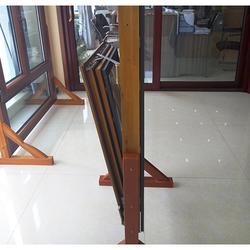 永驰铝包木门窗质量好(图)|铝包木门窗企业|高碑店铝包木门窗图片