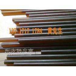 徳國高结晶 高温级 高强度 耐酸碱加玻纤PEI棒 进口PEI棒材图片