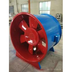 盘锦混流式正压送风机-力拓空调设备生产厂家图片
