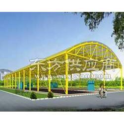 钢结构雨棚报价钢结构雨棚厂家图片