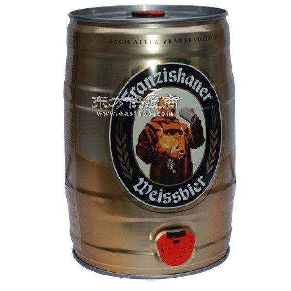 莆田红酒-莆田红酒代理商-德饮德国啤酒(优质商家)图片
