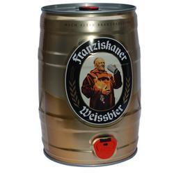 湛江熟啤代理商-湛江熟啤-德饮德国啤酒(查看)图片