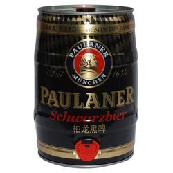野格酒-野格酒總經銷-德飲德國啤酒(優質商家)
