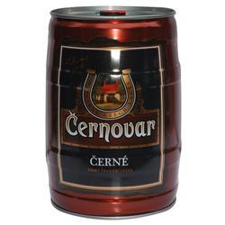 郴州生啤-德饮德国啤酒-郴州生啤销售公司图片