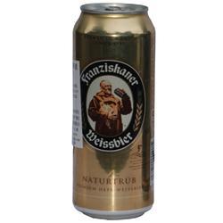 江苏百威啤酒供应商,德饮德国啤酒(在线咨询),江苏百威啤酒图片