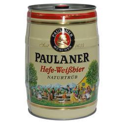 吐鲁番啤酒总代理-吐鲁番啤酒-德饮德国啤酒(查看)图片
