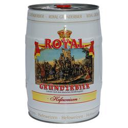 义务生啤-德饮德国啤酒-义务生啤总经销图片