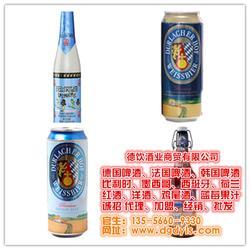 深圳德国啤酒代理、德国啤酒、德饮德国啤酒(多图)图片
