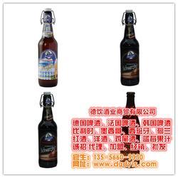 柏龙德国啤酒、德国啤酒、德饮德国啤酒图片