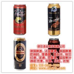 德国啤酒广东省总经销,德国啤酒,德饮德国啤酒(多图)图片