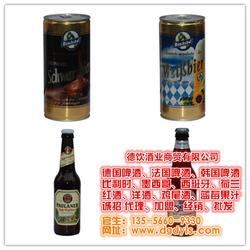 啤酒|德饮德国啤酒|兹塔伯格黑啤酒图片