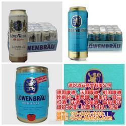 爱士堡啤酒,爱士堡啤酒,德饮德国啤酒图片