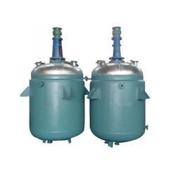 华北化工装备,不锈钢反应釜厂家,开封不锈钢反应釜图片