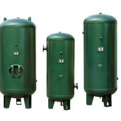 80立方储气罐-洛阳储气罐-华北化工装备图片