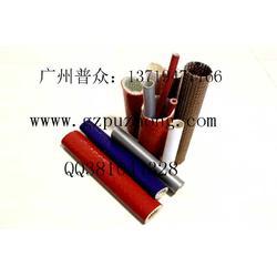 阳江防护套管,电缆高温防护套管,广州普众(优质商家)图片