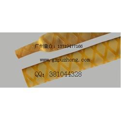 化州花纹热缩管-花纹热缩管厂家-广州普众(优质商家)图片