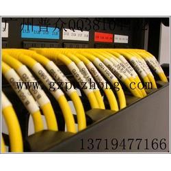 高铁热缩标识管-热缩管(在线咨询)青岛热缩标识管图片
