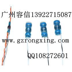 pvc屏蔽套管|屏蔽热缩套管|成都屏蔽套管图片