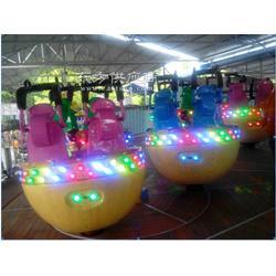 魔幻陀螺游乐设备儿童喜欢的设备创艺设备厂家直销图片