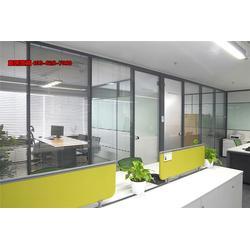 格创玻璃高隔墙厂家(图)|深圳玻璃高隔墙|玻璃高隔墙图片