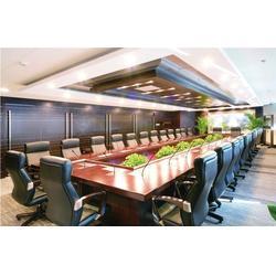 可升降会议桌_定做升降会议桌(在线咨询)_四川升降会议桌图片