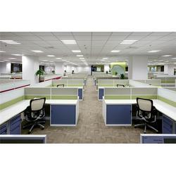 格创办公家具(图),办公屏风多少钱,办公屏风图片
