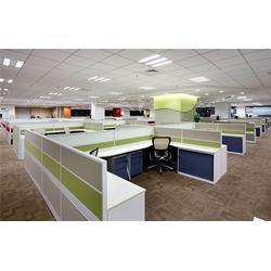 格创办公家具(图)|福永办公屏风|办公屏风图片