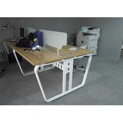 办公家具、广州办公家具厂、深圳办公家具厂家(优质商家)图片