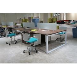 格创办公家具厂家(图)、办公家具公司、办公家具图片