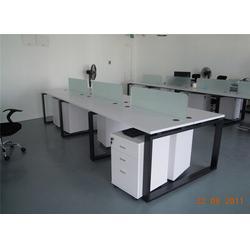 深圳办公家具|格创办公家具厂家|深圳办公家具厂图片